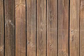 horizontal wood fence texture. Plank Horizontal Wood Fence Texture
