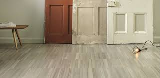 Amtico Kitchen Flooring Gallery