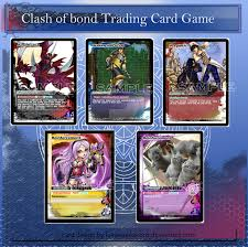 Trading Card Design Trading Card Design Rome Fontanacountryinn Com