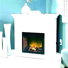 ivory electric fireplace southern enterprises electric fireplace southern enterprises southern enterprises fireplace electric fireplace with bookcases