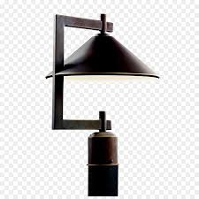 Colored Lamppost Png Download 12001200 Free Transparent Light