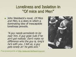 candy mice and men quotes quotesgram