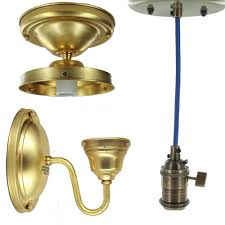 brass lighting fixtures. Lamp Parts - Lighting Chandelier | Fixtures Grand Brass Parts, LLC. T