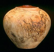 Image result for spalted maple lumber pictures