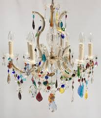 if you are interested in this chandelier or would like to discuss your specific requirements please contact sacha either via our contact form or call