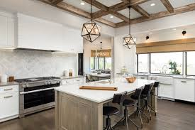 Design Build Fort Collins Home All Pro Design Build