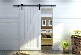 diy sliding closet doors old barn door ideas closet sliding closet doors barn style old barn diy sliding closet doors