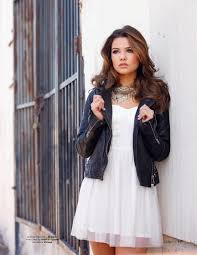 Danielle Campbell My style Pinterest Danielle campbell.