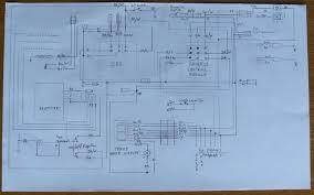 dinosaur lifan 250 wiring diagram wiring diagram option lifan 250cc dinosaur page 6 atvconnection com atv enthusiast dinosaur lifan 250 wiring diagram