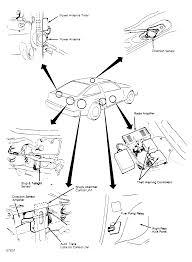 1988 nissan 300zx fuel pump relay location 2004 armada blower relay diagram on nissan cube headlight wiring