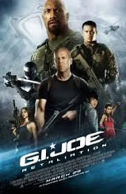 G.I.Joe Misilleme filmini full hd film izle online film izle