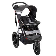 best stroller for 3 4 and 5 year olds