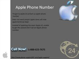 Apple Phone Number Unlock Icloud After Forgetting Your Username Password