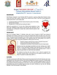 essay on blood donation camp donation essay persuasive essay blood donation donation essay persuasive essay blood donation