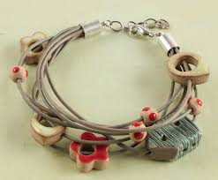 nonsensical bracelet supplies diy studded bracelets philippines uk malaysia south africa