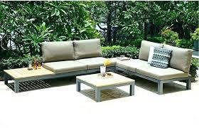 outdoor rattan furniture covers furniture deep seating furniture covers outdoor rattan furniture covers uk