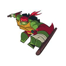 Get mutant ninja turtles today with drive up, pick up or same day delivery. Get A First Look At The New Rise Of The Teenage Mutant Ninja Turtles Character Art Los Angeles Times