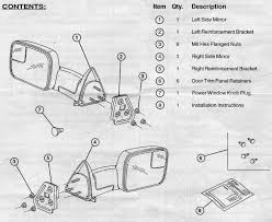 2016 freightliner wiring diagrams images wiring diagram for dodge ram towing mirrors image wiring