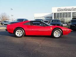 Check out our ferrari 308 gts selection for the very best in unique or custom, handmade pieces from our shops. 9w5yulsve4dltm