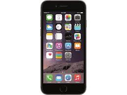 apple iphone 100. apple iphone 6 64gb 4g lte unlocked cell phone with 1gb ram (space gray ) iphone 100