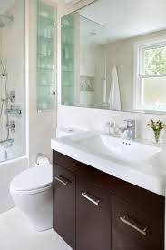 modern bathroom ideas small spaces. pictures gallery of outstanding contemporary bathroom designs for small spaces modern room remodel ideas a