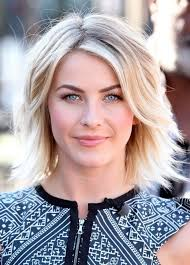 25 Cute Hair Styles for Short Hair   Haircuts   2016 Hair in addition 20 Round Face Hairstyles For Womens   Round face hairstyles in addition  also 25 Super Cute Medium Haircuts in addition  furthermore  furthermore  additionally  in addition 20 Cute Short Haircuts for 2012   2013   Short Hairstyles 2016 in addition meg ryan hairstyle   Shaggy hair  Meg ryan and Shaggy as well 30 Short Layered Haircuts 2014   2015   Short Hairstyles 2016. on cute layered haircuts for short hair