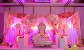 Wedding Decorations V Decors And Events 9488085050