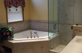 full size of small bathroom remodel ideas with corner shower only designs most popular creative bathtub