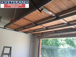 overhead garage door partsDoor garage  Garage Door Awning Garage Repair Arlington Tx Local
