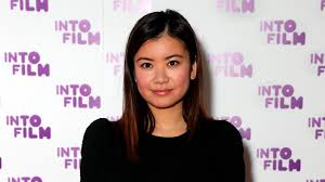 She played cho chang, the first love interest for lead character harry potter in the harry potter film series. News Views Katie Leung Announced As New Into Film Ambassador News Into Film