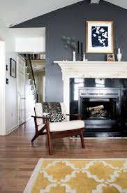 paint decorating ideas for living rooms. Emily Jeffords South Carolina Family Home Has Cozy Flair. Find This Pin And More On Paint Colors For Living Rooms Decorating Ideas D