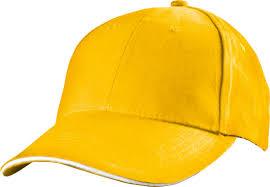 Znalezione obrazy dla zapytania gif czapeczka sportowa