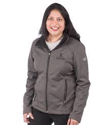 North Face Ridgeline Soft Shell Jacket Size Chart The North Face Ladies Ridgeline Soft Shell Jacket