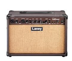 products laney la30d