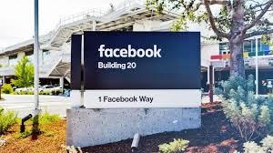 facebook office usa. Facebook Office Usa. Usa