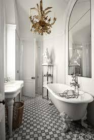 bathroom lighting ideas ceiling. Bathroom Lighting Ideas Ceiling. Custom Ceiling Floor Above Mirror Lights Led Vanity Tube A