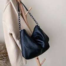 Gorden yi de Bags Store - Amazing prodcuts with exclusive ...