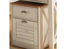Filing Cabinets For Home Office Decor 13 Wooden Decorative File Cabinets Locking File Cabinets