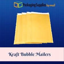 small bubble mailers. Small Bubble Mailers Mailer Pack V