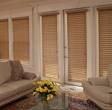 steve s drapery inspire 2 1 2 premium finishes faux wood blinds