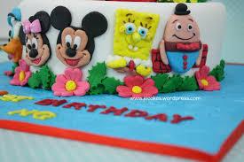 1 Year Old Boy Cake Design Elmo Cake For 1 Year Old Boy Jocakes