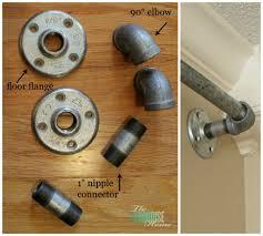 Diy Interior Sliding Barn Door Hardware Cheap Plans 40 Fantastic ...