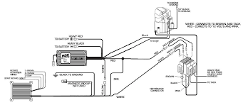 wiring diagram for msd al box the wiring diagram msd digital 6 wiring diagram nilza wiring diagram