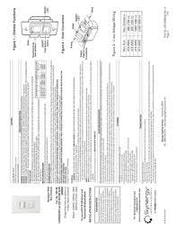 leviton ip710 wiring diagram lf leviton automotive wiring ip710-lfz home depot at Leviton Ip710 Lfz Wiring Diagram