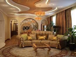 gold living room decor sophisticated gold living room designs red and gold living room decorating ideas