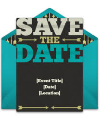 downloadable save the date templates free free birthday save the dates online punchbowl