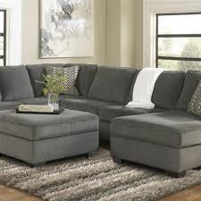Luxury Furniture Warehouse San Antonio