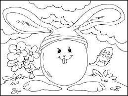 Small Picture 43 best easter images on Pinterest Coloring books Easter