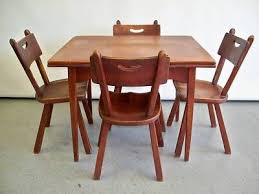 cushman colonial creations furniture dining table chair i want this table have the chairs anyone know of a table