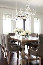 dining chairs brilliant breakfast room tables and chairs best